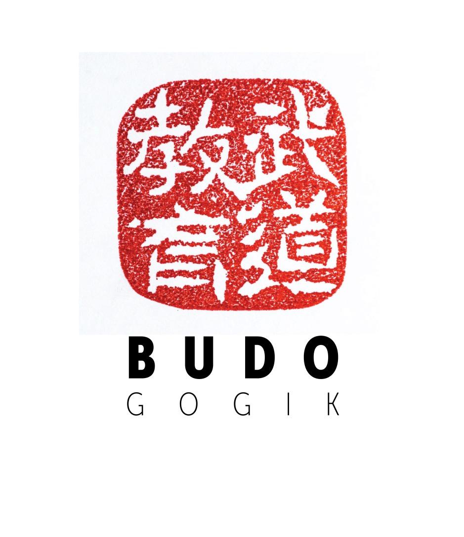 Logo Budogogik Quadrat