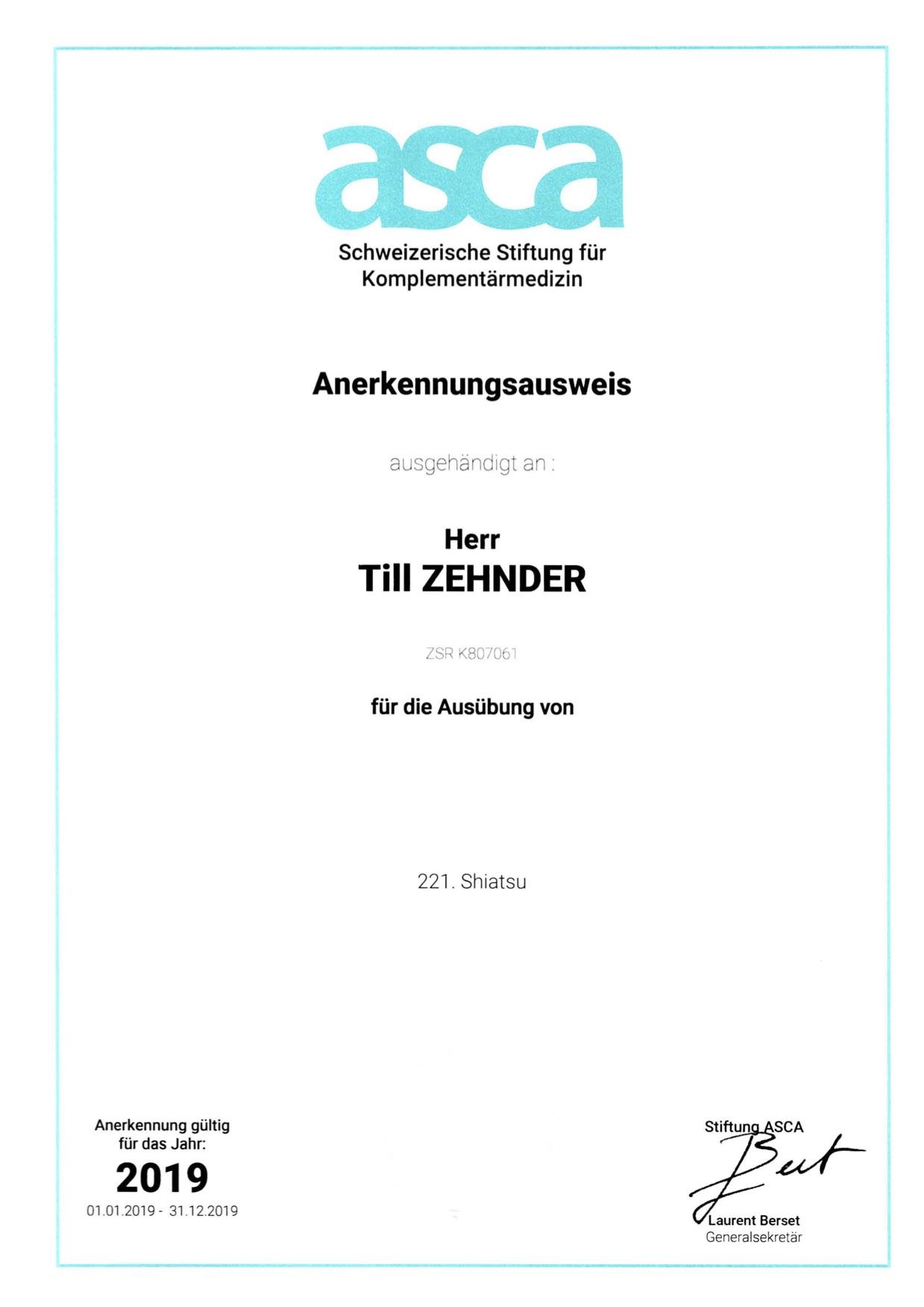 ASCA Anerkennung 2019 Web.jpg
