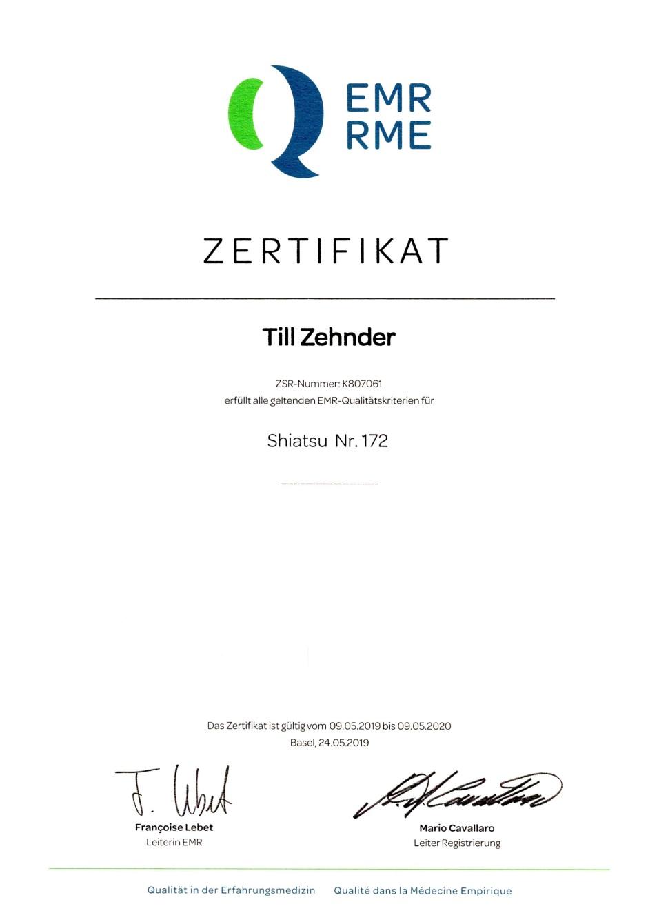 EMR Anerkennung 2019.jpg