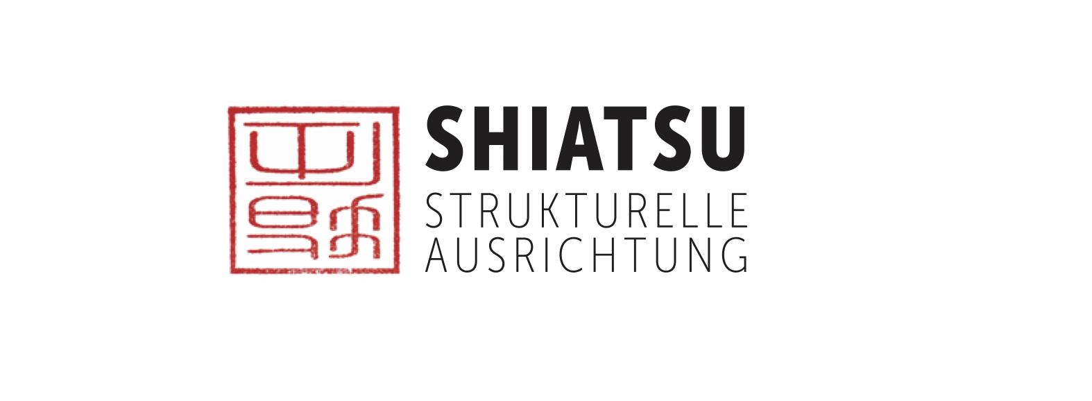Re-Opening Shiatsu-Praxis
